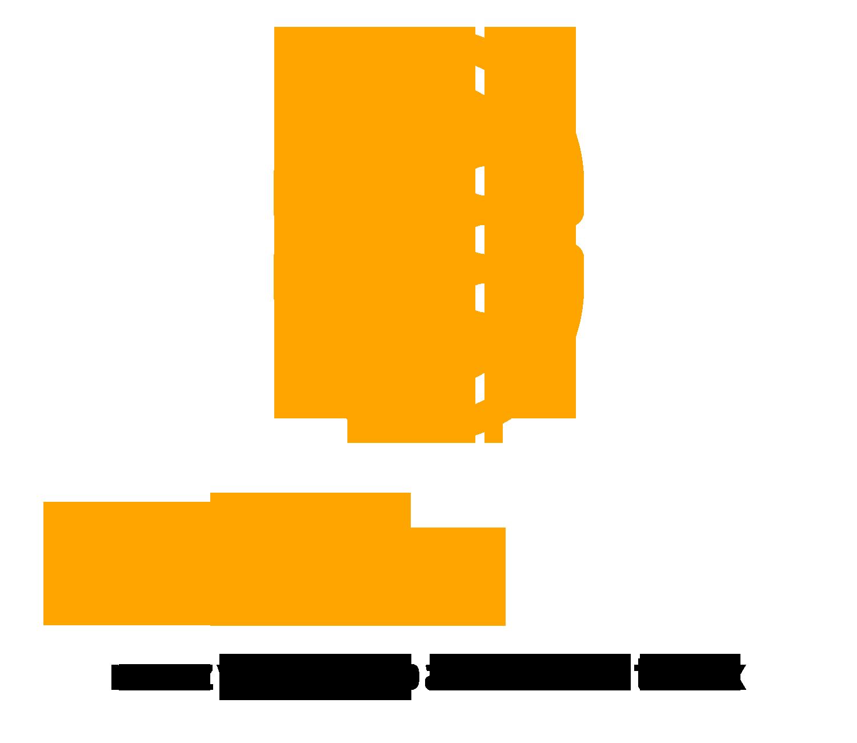 Radio MZH