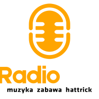 radioMZH_LOGO_profilowe_beztla
